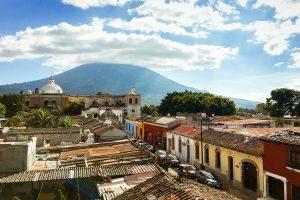 Antigua_feature