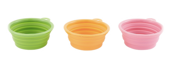 alfie bowls
