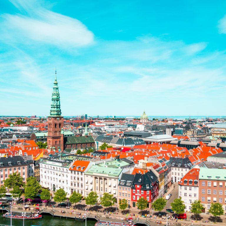 Copenhagen_feature