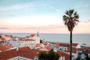 Lisbon_feature